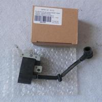 ECHO CS ECS SRM- 320 330 350 360 4605 4200 - Shop Cheap ECHO