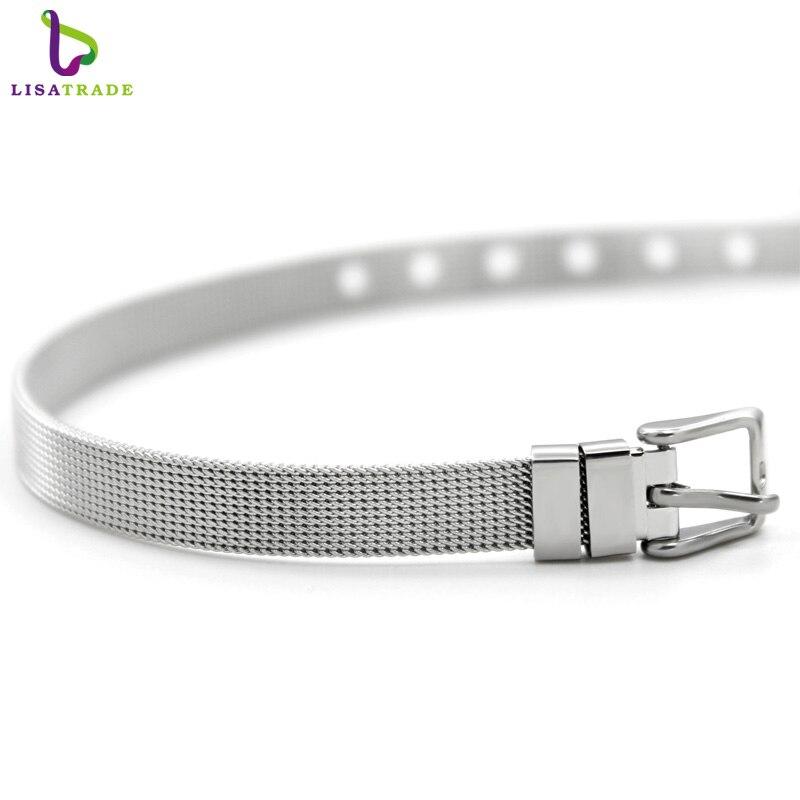 bangles LSBR01 5