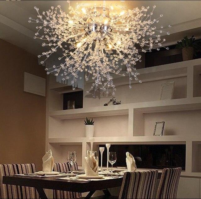 plafonnier pour cuisine amazing plafonnier design pour la cuisine with plafonnier pour cuisine. Black Bedroom Furniture Sets. Home Design Ideas