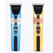 Professional Pet Dog Hair Trimmer Animal Grooming Clippers Cat Cutter Machine Shaver Electric Scissor Clipper 110-240V LCD professional pet hair trimmer electric rechargeable cat dog clipper grooming cutters powerful shaver machine for animal 110 240v