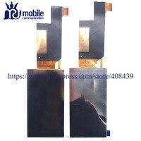 חדש St26 פנל LCD עבור Sony Xperia J ST26 ST26i ST26a מסך תצוגה