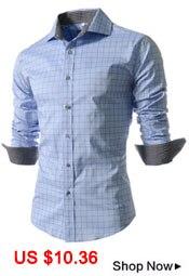 shirt-guanlian_03