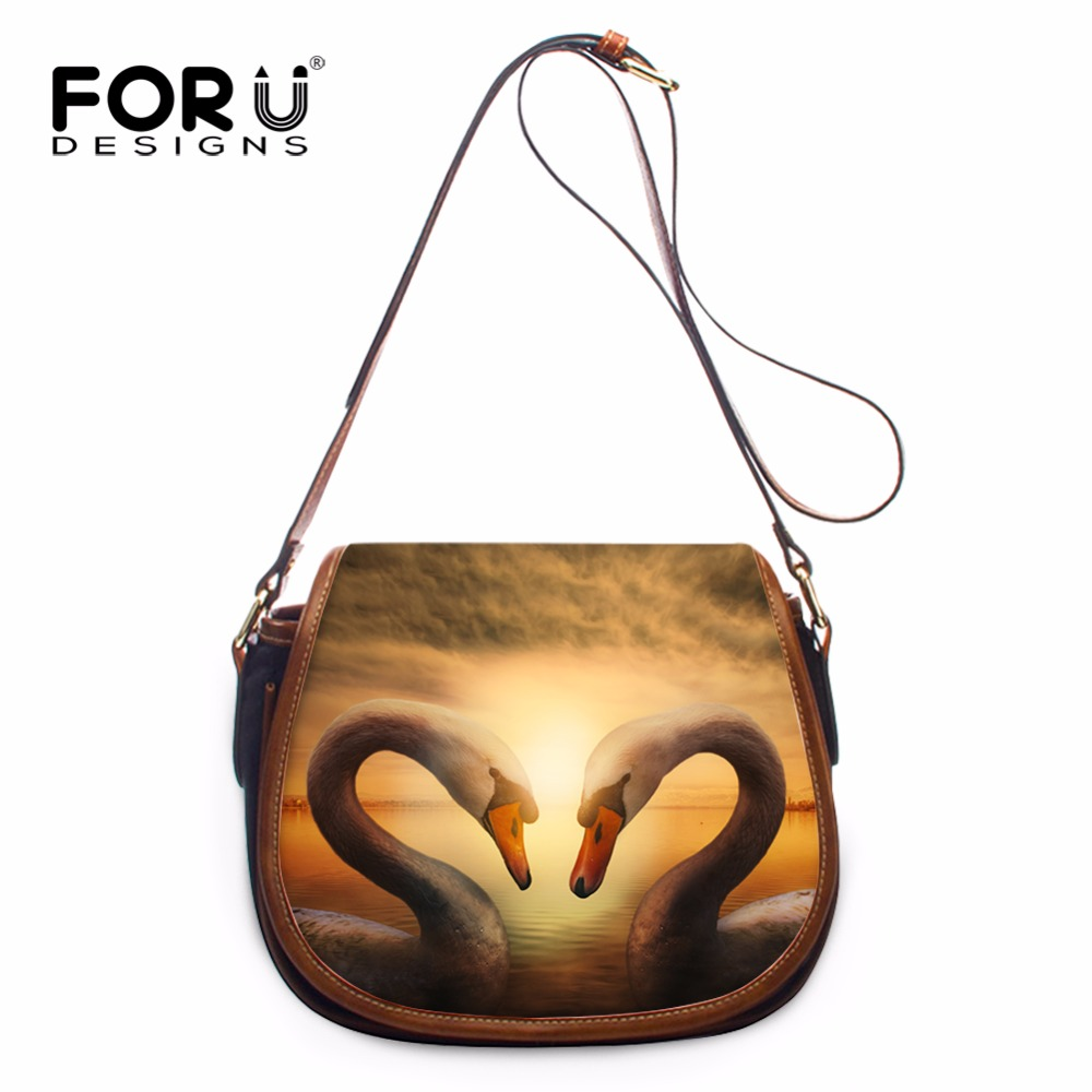 FORUDESIGNS small  handbags women clutches ladies party purse famous brand shoulder messenger crossbody bags bolsa feminina vintage cute bow small handbags hot sale women evening clutch ladies mobile purse famous brand shoulder messenger crossbody bags