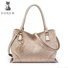 Женщины сумку бесплатная доставка золото лиса новый мешок повелительницы Моды досуга сумка Отдыха диких сумка сумка