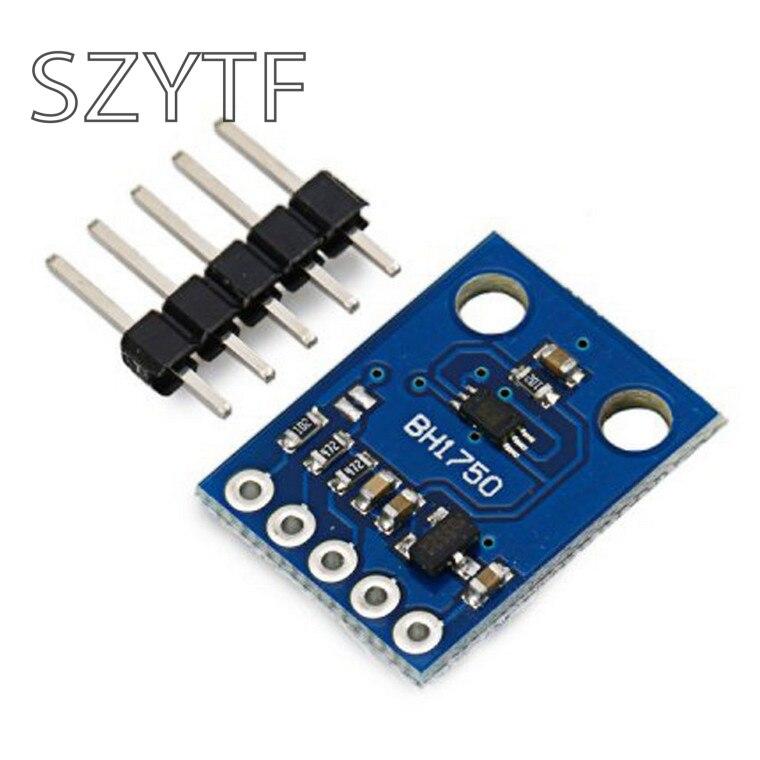 GY-302 BH1750 Light Intensity Illumination Module