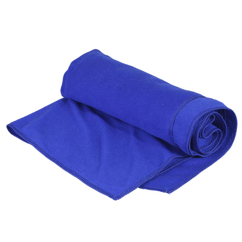 pva toalla de limpieza suministros para mascotas perro mascota ducha toalla absorbente bao tctica bathtowel toalla
