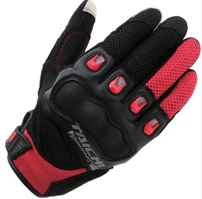 2018 <font><b>RS</b></font> <font><b>Taichi</b></font> 412 <font><b>Motorcycle</b></font> <font><b>Gloves</b></font> locomotive mesh breathable car anti-fall touch screen <font><b>men</b></font> and women <font><b>Gloves</b></font>