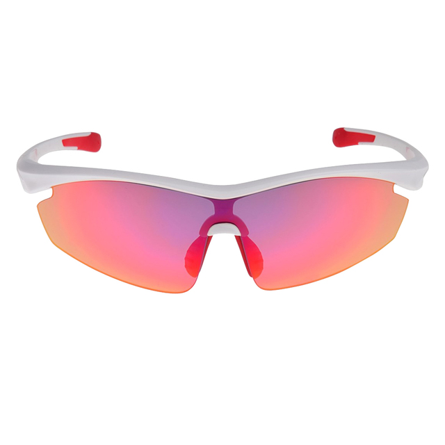 c36f91ff433 Men Women Polarized Cycling Glasses Unisex UV Proof Sport Ourdoor Sunglasses  Goggles Motorcycle oculos gafas ciclismo