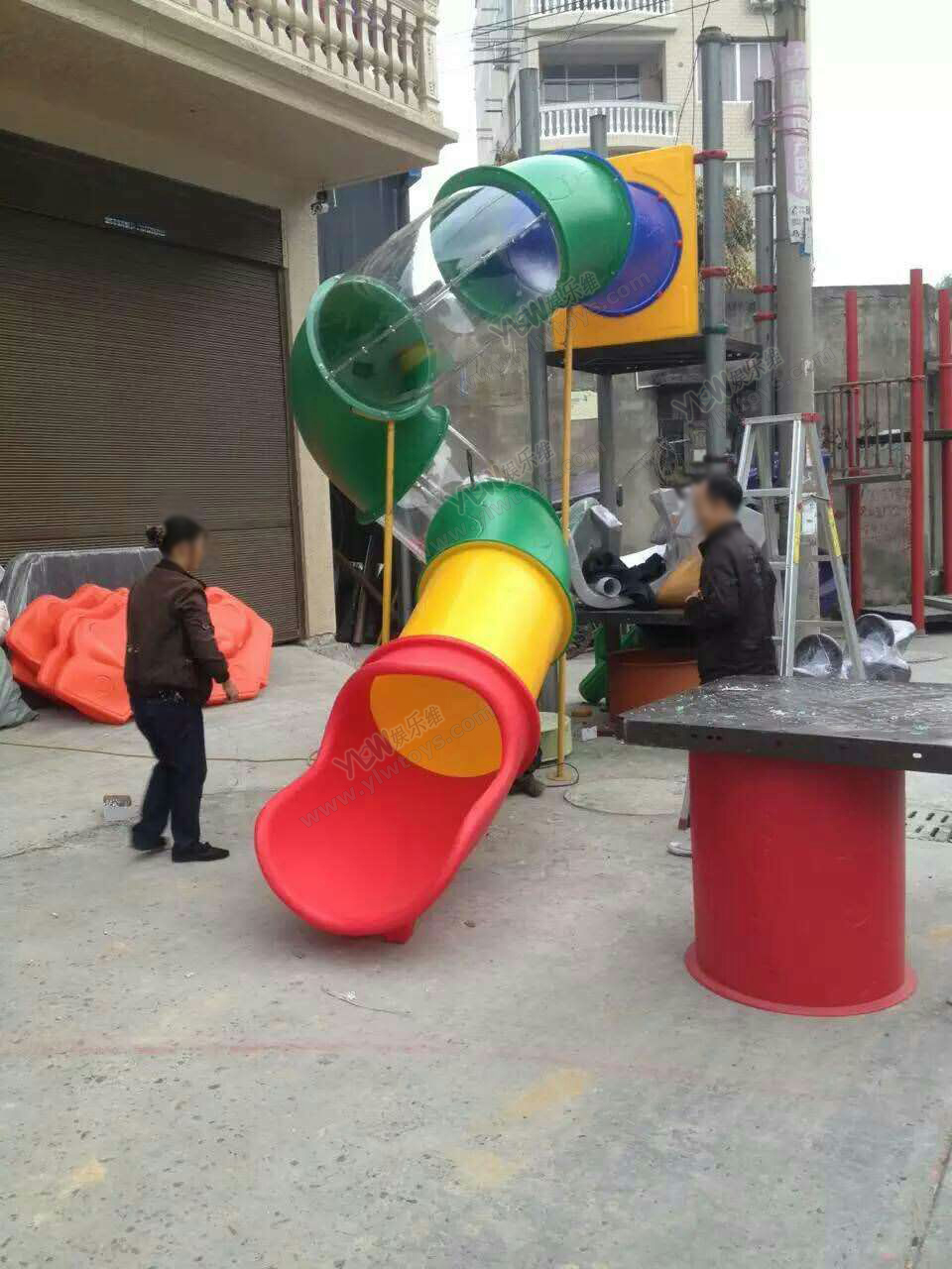 Aliexpress.com : Buy YLW Exported replacement outdoor ...