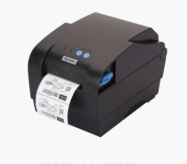 ювелирные изделия тег принтера