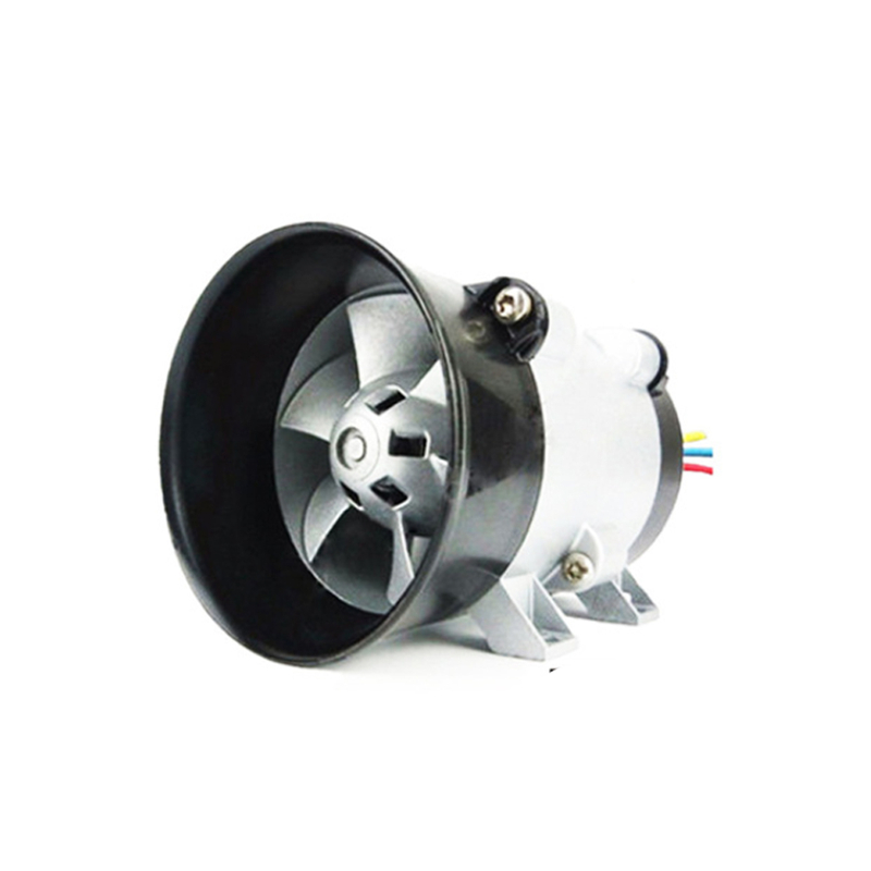 Boost Controller Car Turbo Automobile//Hand Mode Turbocharging Valve Adjustable Modified Turbine