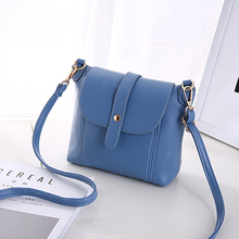 New designer casual small candy color handbags new fashion clutches ladies party purse women crossbody shoulder