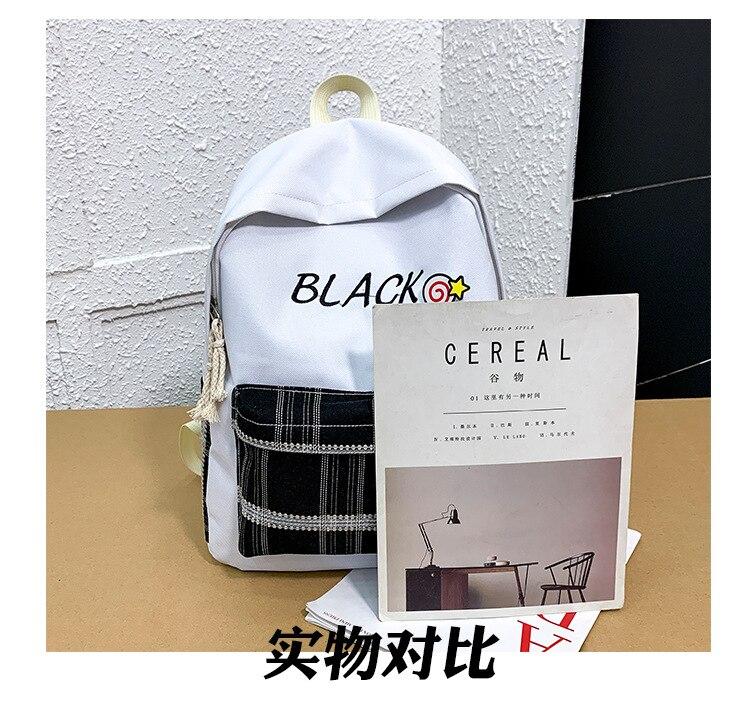 20190615_164210_011 - 副本