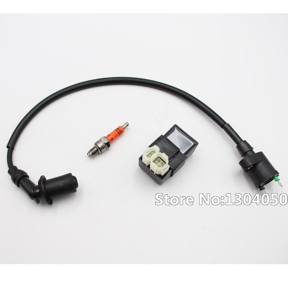 kymco cdi box ac plug wiring harness kymco cdi box ac plug wiring harness | wiring library