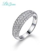 0 88 Carat 18K Diamond Ring