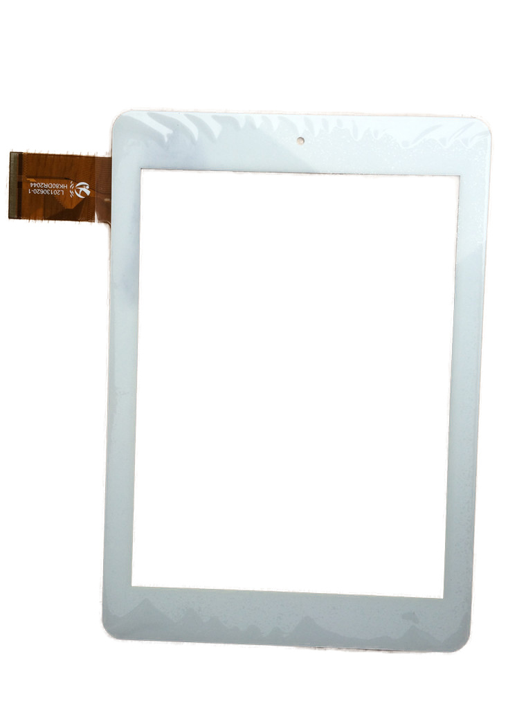 New 8'' inch Digitizer Touch Screen Panel glass For HK80DR2044 Tablet PC юбка baon р m int