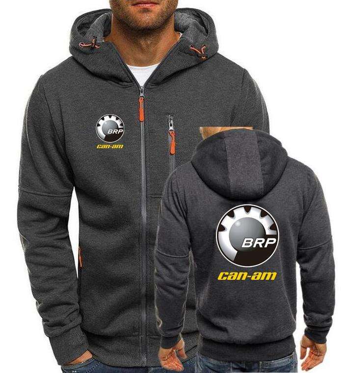 Galaxy Trees Nature Sky Cool Hipster Men Women Unisex Top Sweatshirt Hoodie 599