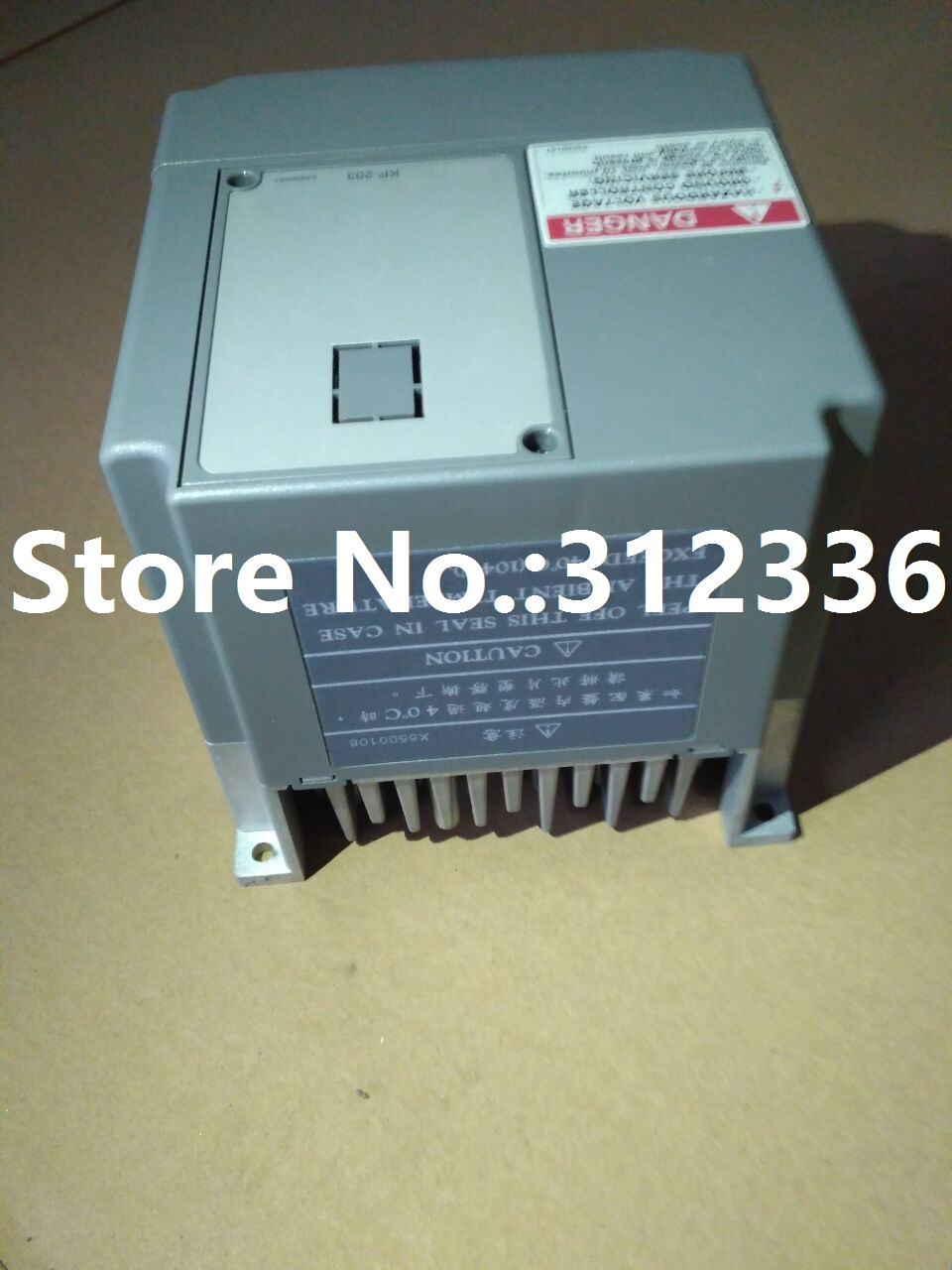 Free Shipping RM5T-2003-1PH 220V Commercial treadmill Inverters Converters suit for the more treadmill and so on