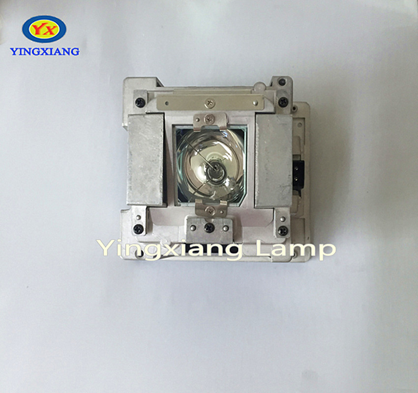 Mercury Lamp SP.8LB04GC01 / BL-FU400A For Projector EX855 TW865-3D EW860 EW865 EX850 EW865-B original replacement bare uhp 400wbulb lamp bl fu400a sp 8lb04gc01 for optoma ltw865 nl ew865 ew860 ex850 and ex855