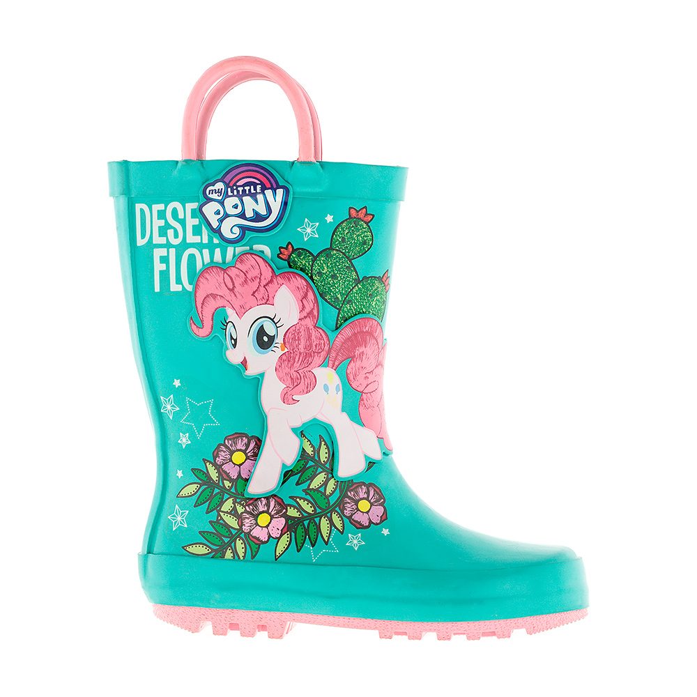[Available with 10 11] Rubber boots My Little Pony philips electirc shaver pt786 rechargeable with 3d floating heads ribbed rubber handle with anti skid rubber ergonomics