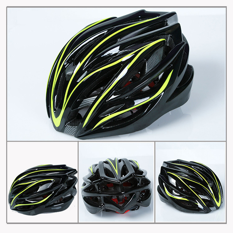 Men Women Cycling Road Mountain Bike Helmet Capacete Da Bicicleta Bicycle Helmet Casco MTB Cycling Helmet Bike cascos bicicleta