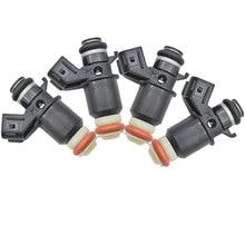 16450-PLD-003 Fuel 4pcs/lot spare