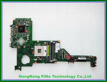 698093-501 laptop motherboard for hp Envy M4-1000 system board HM77 GMA HD 4000 DDR3 100% tested