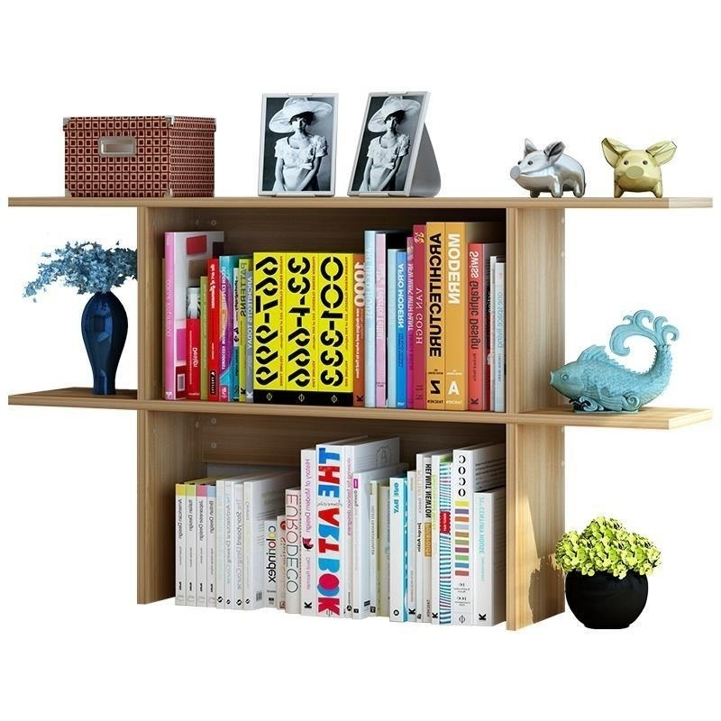 Rack Mobili Per La Casa Cabinet De Maison Bureau Meuble Decoracion Dekorasyon Kids Furniture Decoration Retro Book Shelf Case