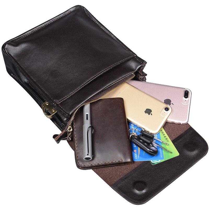 sulppai polo marca 2017 modelo Pu : Briefcase