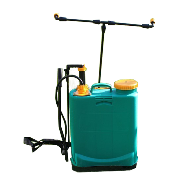 Online buy wholesale knapsack sprayer lance from china for Gardening tools wholesale