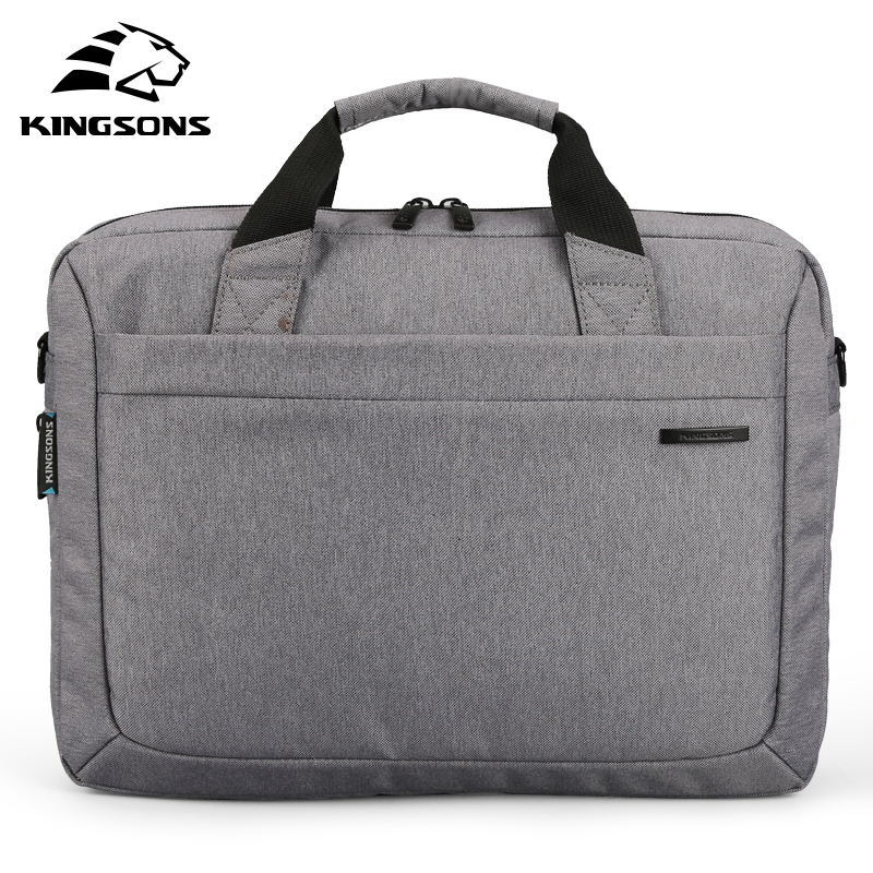 Compare Prices on Mens Computer Bags- Online Shopping/Buy Low ...