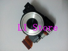 Digital Camera Repair Replacement Parts W80 W90 DSC-W80 DSC-W90 zoom lens for Sony