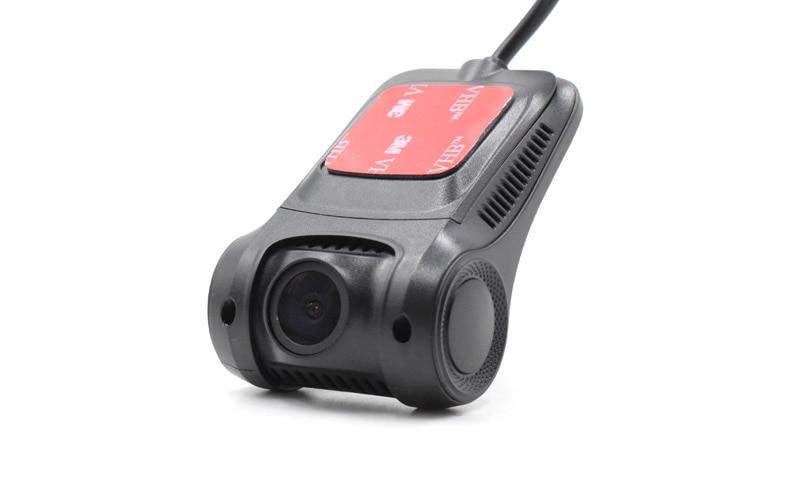 DVR-RS301-17