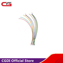 12 Pin Welding Line New Design Interface for CG Pro 9S12 Programmer