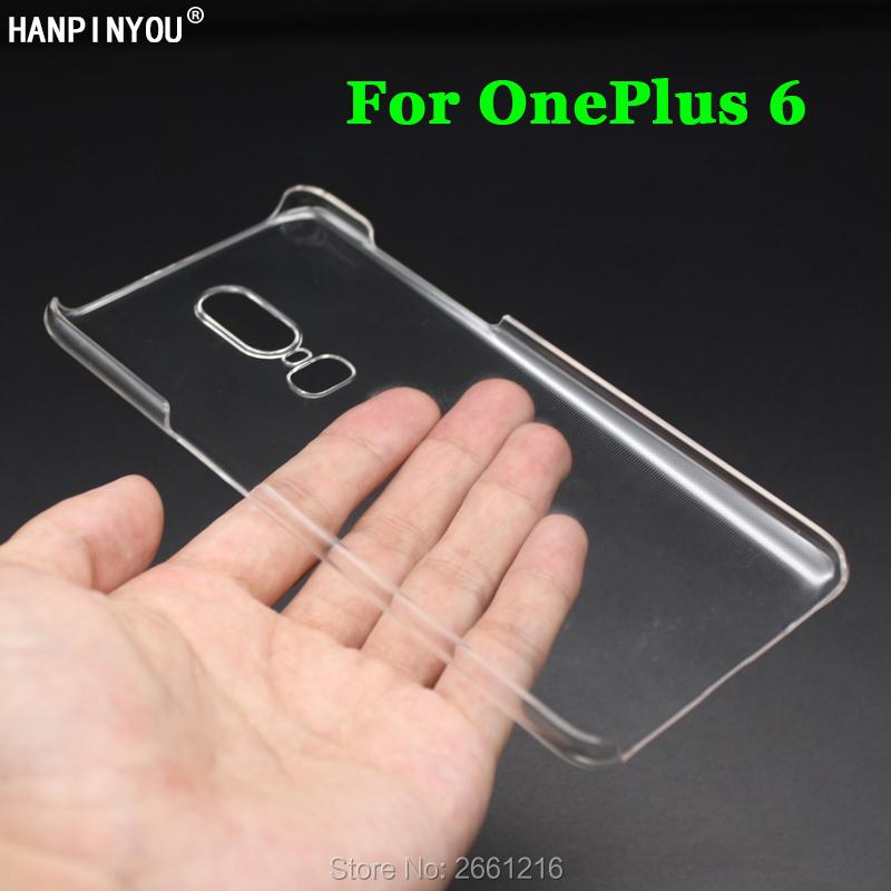 For <font><b>OnePlus</b></font> 6 <font><b>A6000</b></font> A6003 One Plus 1+ 6 Oneplus6 6.28