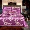 bedding set 16