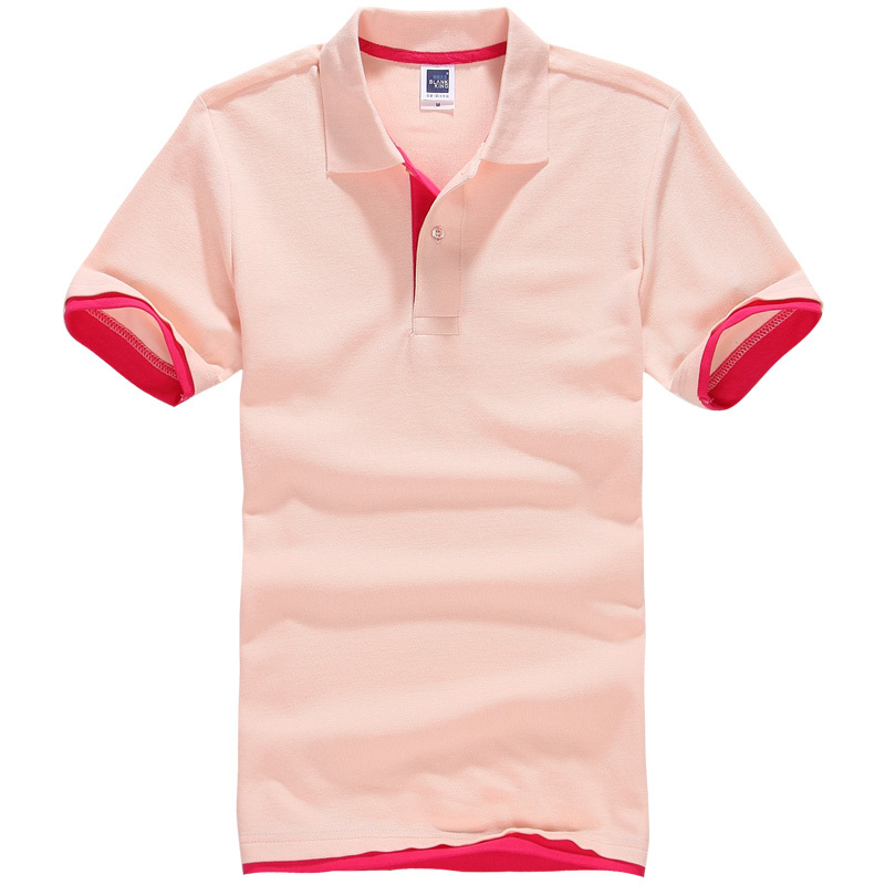 Compare Prices On Black Polo Shirt Online Shopping Buy