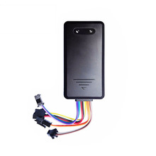 Goome GM06NW Built in Battery GSM GPS Tracker Mini For Vehicle font b Car b font