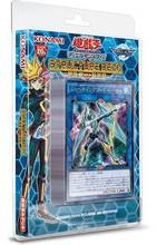 Yugioh Cards Collection Japanese SD34 Unsuccessful Electronic World Cards Group for Fans Holiday Gift(China)