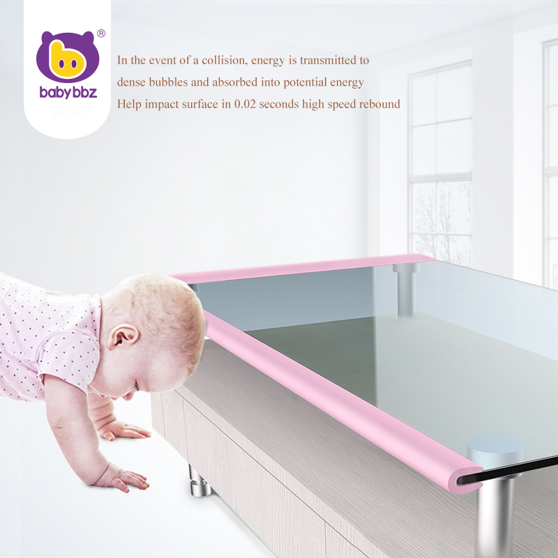 Bellau0027s Baby World   Drop Gecko