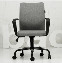 Modern Simple Fashion High Quality Household Office Computer Chair Ergonomic Swivel Lifting Staff Meeting Boss Chair wl 3897 post office home computer staff conference swivel mesh chair lifting seat bow special offer