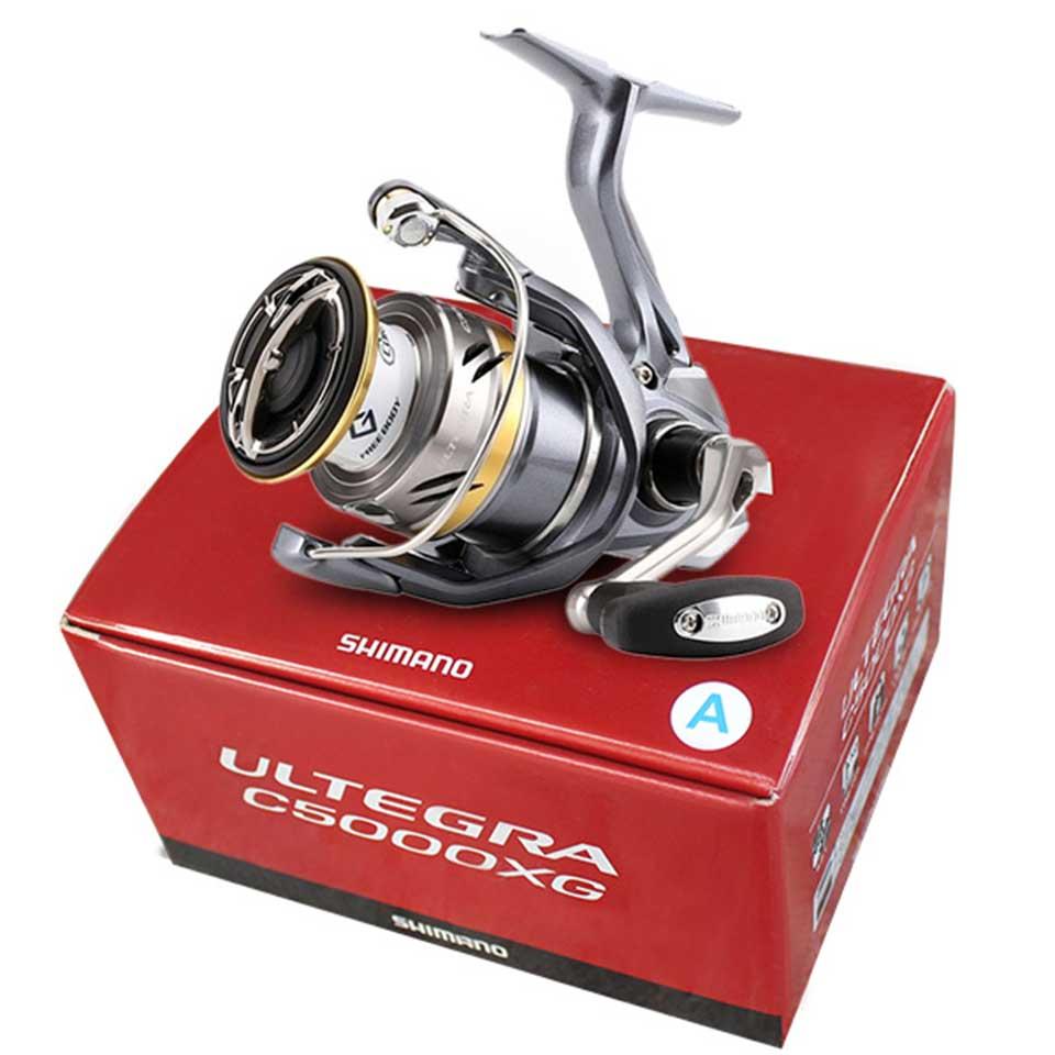 carretel de pesca ultraleve 185g 320g novo daiwa exceler 04