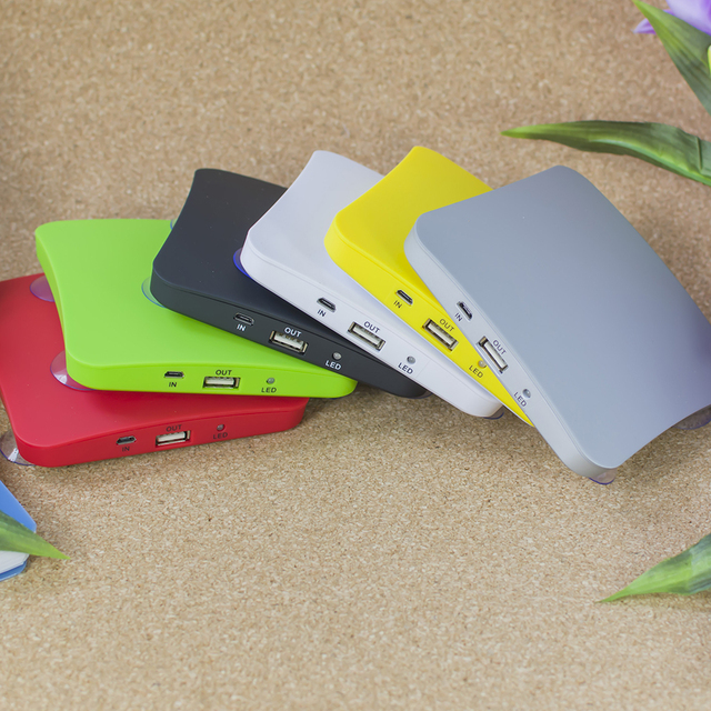 2017 solar sunshine charger/cargador solar/mobile solar power bank 1800mah new product for iphone/samsung/Blackberry