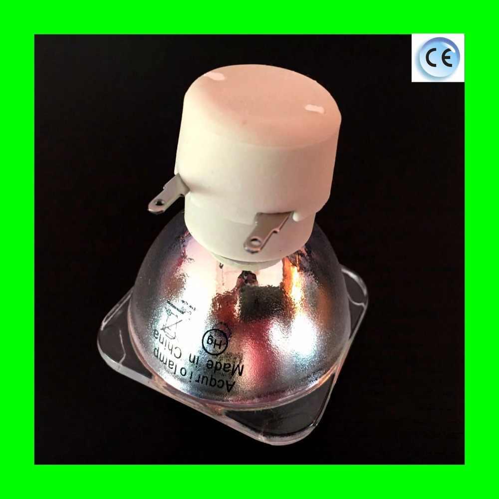 Бесплатная доставка! Высококачественная 200 Вт 5R лампа MSD Platinum для прожектор с движущейся головкой луч света ламповое дежурное освещение оптовая продажа
