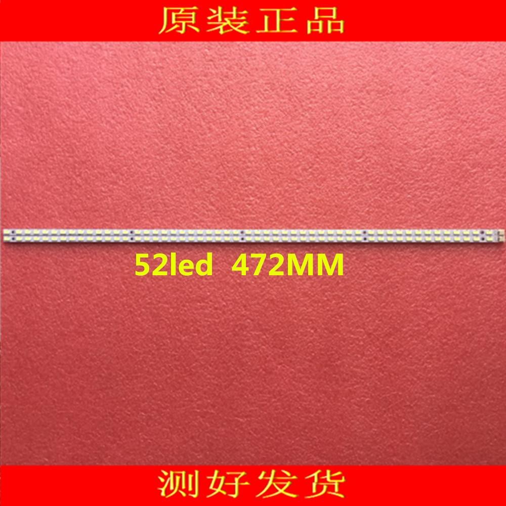 Main Board Power Board Circuit Logic Board Constant Current Board Led 42760x Motherboard Juc7.820.00042452 Screen T420hw07 Circuits