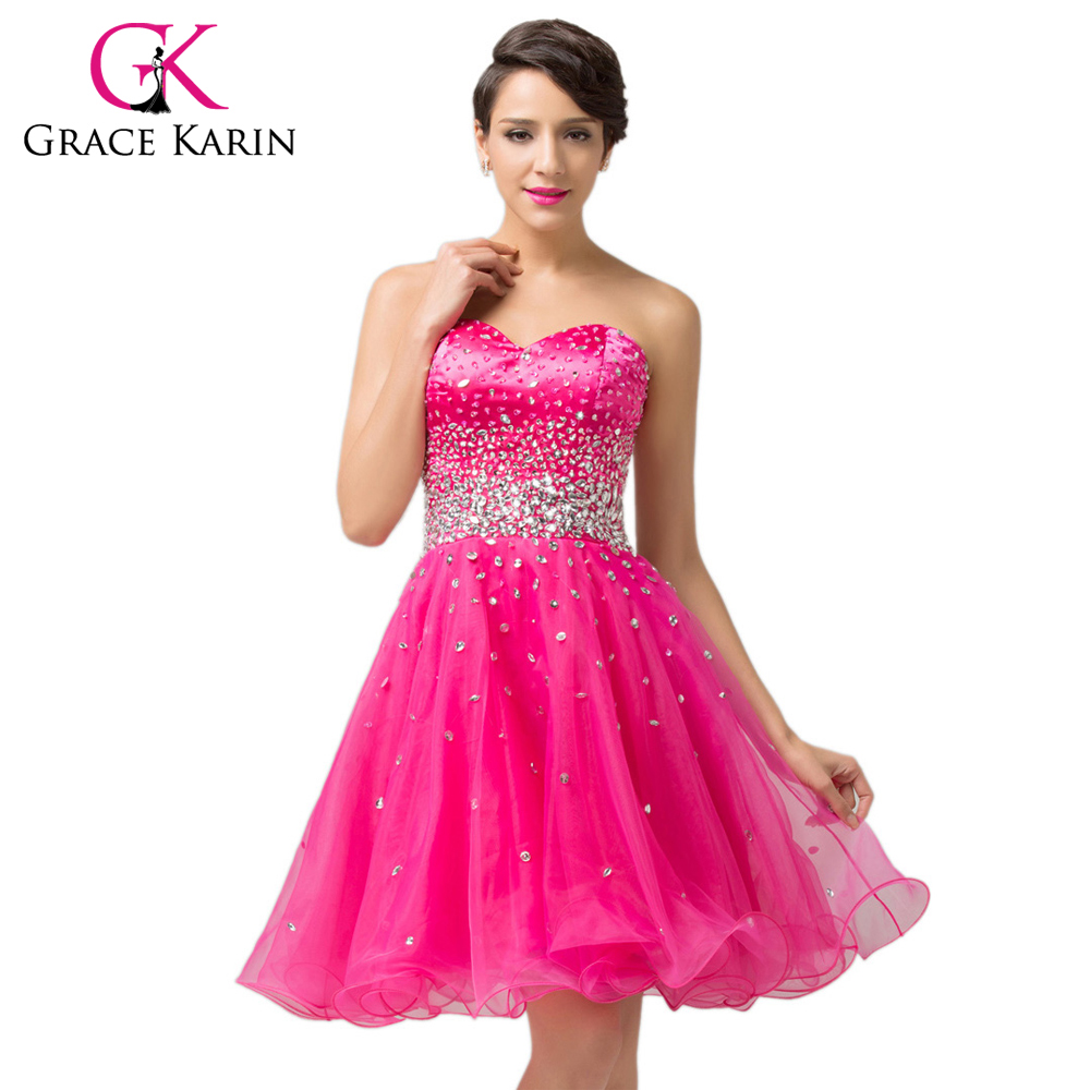 Fantástico Prom Vestidos Desvestido Motivo - Ideas de Vestido para ...