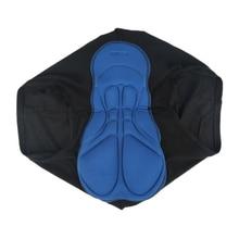 Спортивные шорты для езды на открытом воздухе, нижнее белье для велоспорта, короткие шорты для езды на велосипеде для мужчин и женщин, быстросохнущие впитывающие пот шорты