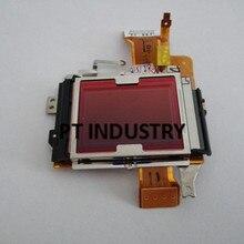 5D MARK II 5D MARKII 5DII 5D2 CCD CMOS датчик изображения с превосходным фильтром низких частот стекло для Canon 5D MARK II 5 DMARKII