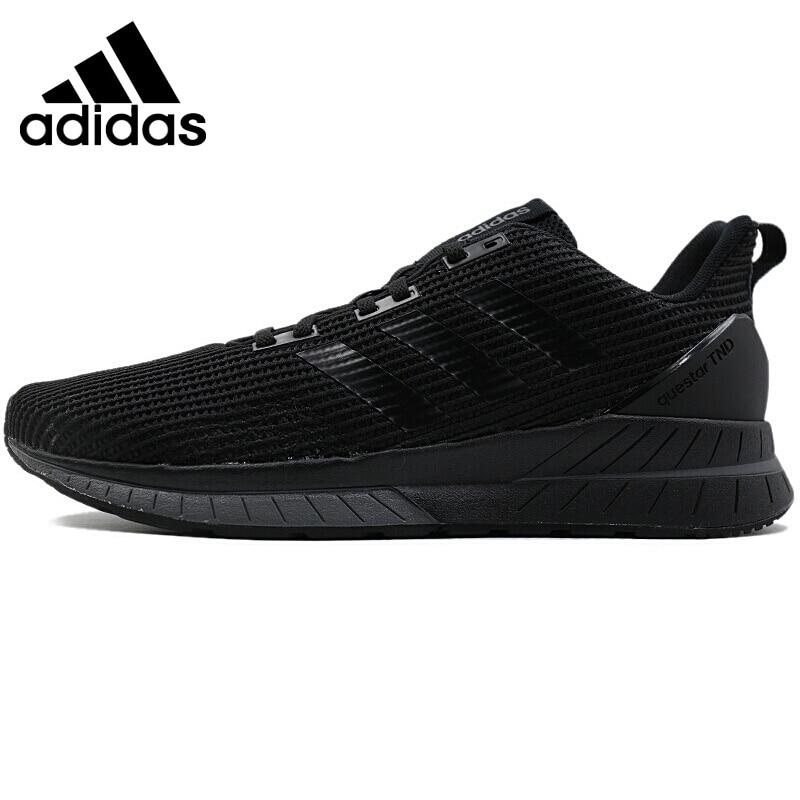 16fdd6d25c59 Adidas QUESTAR TND Men s Running Shoes - Cavalletta Mart