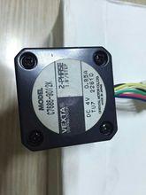 W410466 Noritsu QSS3201/3202 минилаборатория двигателя используется